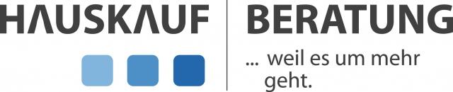 CMS & Blog Infos & CMS & Blog Tipps @ CMS & Blog-News-24/7.de | Die Hauskaufberatung München