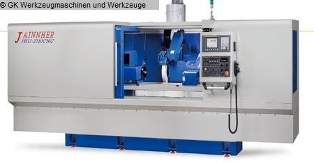 Japan-247.de - Japan Infos & Japan Tipps | GK Werkzeugmaschinen und Werzeuge Handels GmbH