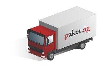 Paket.ag