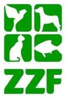 Deutsche-Politik-News.de | Foto: Zentralverband Zoologischer Fachbetriebe e.V. (ZZF)