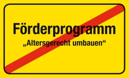 SeniorInnen News & Infos @ Senioren-Page.de | Bausparkasse Schwäbisch Hall