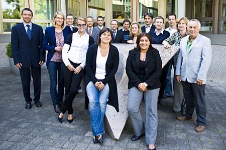 Europa-247.de - Europa Infos & Europa Tipps | IHK Schwarzwald-Baar-Heuberg c/o Open Alps Projekt
