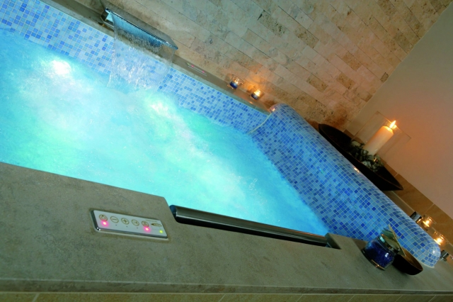 Hotel Infos & Hotel News @ Hotel-Info-24/7.de | Alpenhof Murnau