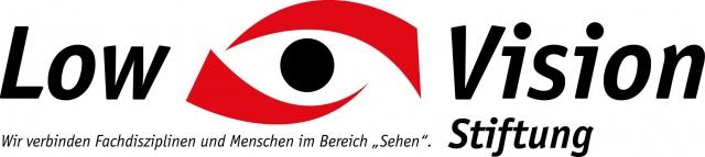 Hamburg-News.NET - Hamburg Infos & Hamburg Tipps | LowVision Stiftung gGmbH