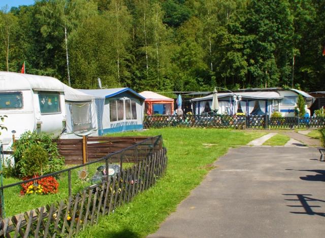 Shopping -News.de - Shopping Infos & Shopping Tipps | Campingplatz Rhein-Sieg Lohmar