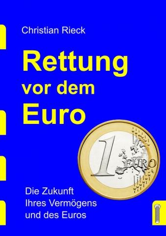 Christian-Rieck-Verlag