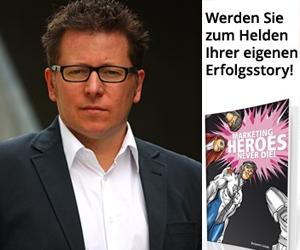 CMS & Blog Infos & CMS & Blog Tipps @ CMS & Blog-News-24/7.de | Alexander Maria Faßbender - SCMM
