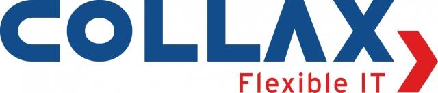 App News @ App-News.Info | Collax GmbH