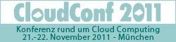 Berlin-News.NET - Berlin Infos & Berlin Tipps | HLMC Event GmbH