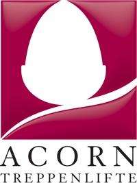 Grossbritannien-News.Info - Großbritannien Infos & Großbritannien Tipps | Acorn Treppenlift GmbH
