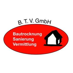 TV Infos & TV News @ TV-Info-247.de | B.T.V. GmbH