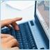 Versicherungen News & Infos | Which Way To Pay