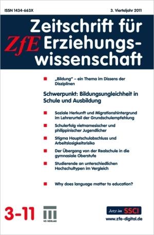 Baden-Württemberg-Infos.de - Baden-Württemberg Infos & Baden-Württemberg Tipps | VS Verlag | Springer Fachmedien Wiesbaden GmbH