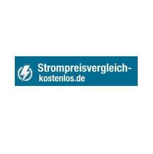 Alternative & Erneuerbare Energien News: strompreisvergleich-kostenlos.de