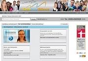 SeniorInnen News & Infos @ Senioren-Page.de | Seminarboerse.de GmbH