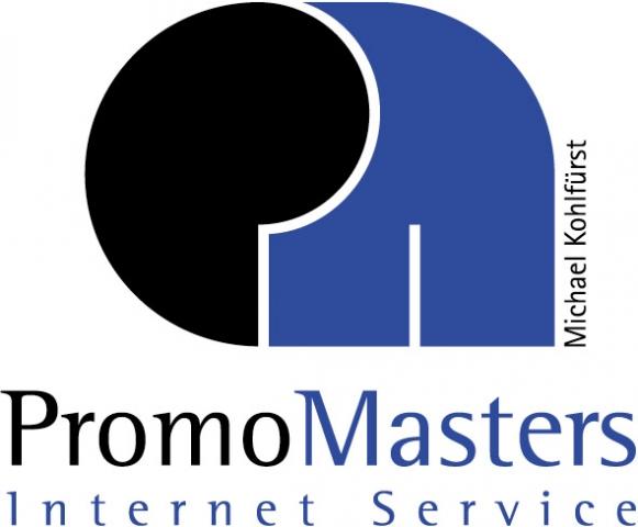 Oesterreicht-News-247.de - Österreich Infos & Österreich Tipps | PromoMasters® Suchmaschinen Optimierung & Eintrag