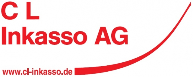 Versicherungen News & Infos | CL Inkasso AG