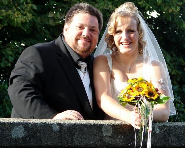 Hochzeit-Heirat.Info - Hochzeit & Heirat Infos & Hochzeit & Heirat Tipps | Meerweibchen Braut & Festtagsmode