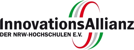 Gutscheine-247.de - Infos & Tipps rund um Gutscheine | InnovationsAllianz der NRW-Hochschulen e.V.