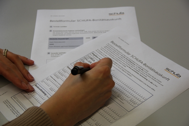 D.A.S. Rechtsschutzversicherung