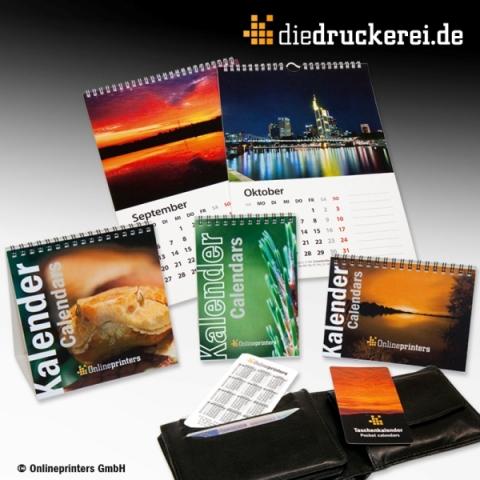 Shopping -News.de - Shopping Infos & Shopping Tipps | Onlineprinters GmbH