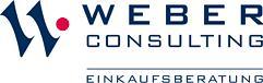 Alternative & Erneuerbare Energien News: Foto: Weber Consulting ist als Beratungsunternehmen spezialisiert auf die Bereiche Einkauf, Strategie und Projektmanagement in den Erneuerbaren Energien.