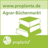 Agrar Center DE