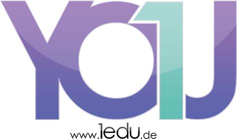 Berlin-News.NET - Berlin Infos & Berlin Tipps | 1edu GmbH