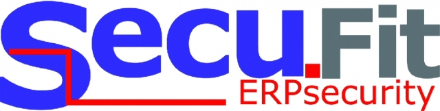 SecuFit GmbH