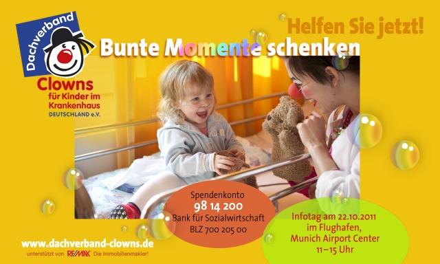 Bayern-24/7.de - Bayern Infos & Bayern Tipps | RE/MAX Deutschland Südwest Franchiseberatung GmbH & Co. Vertriebs KG