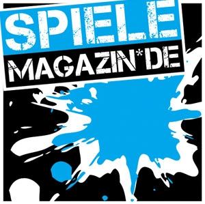Stuttgart-News.Net - Stuttgart Infos & Stuttgart Tipps | Spielemagazin.de