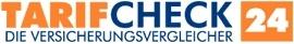 Alternative & Erneuerbare Energien News: TARIFCHECK24 AG
