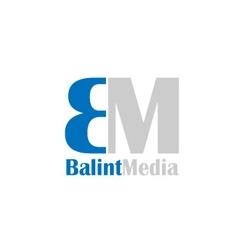 Video Infos & Video Tipps & Video News | Balint Media