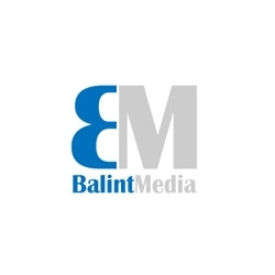 Auto News | Balint Media