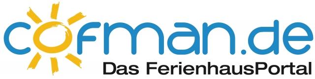 Europa-247.de - Europa Infos & Europa Tipps | Cofman A/S