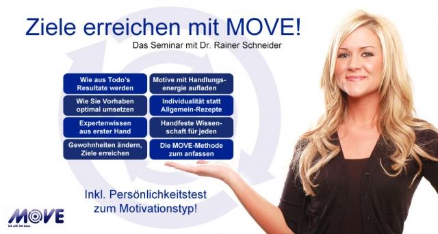 Gutscheine-247.de - Infos & Tipps rund um Gutscheine | MOVE - Ich will. Ich kann.