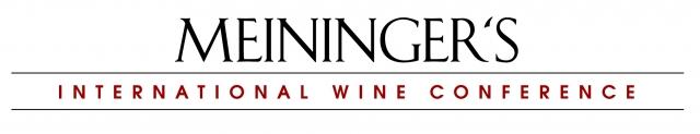 Hotel Infos & Hotel News @ Hotel-Info-24/7.de | MEININGER VERLAG GmbH