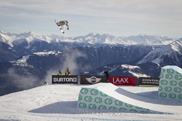 Kanada-News-247.de - Kanada Infos & Kanada Tipps | Burton Sportartikel GmbH