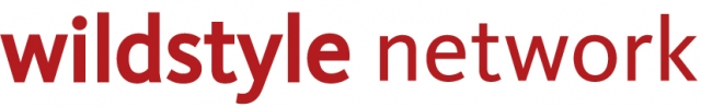 Video Infos & Video Tipps & Video News | Wildstyle Network GmbH