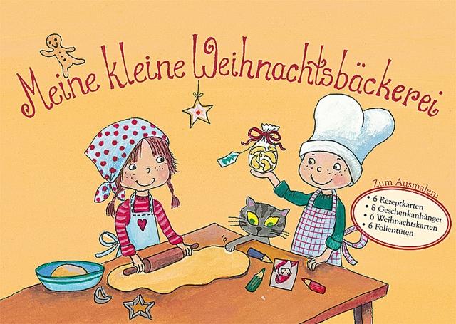 Ostern-247.de - Infos & Tipps rund um Geschenke | Grätz Verlag e. K.