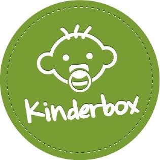 Australien News & Australien Infos & Australien Tipps | www.kinderbox.de