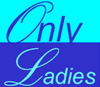 Musik & Lifestyle & Unterhaltung @ Mode-und-Music.de | Only-Ladies.de
