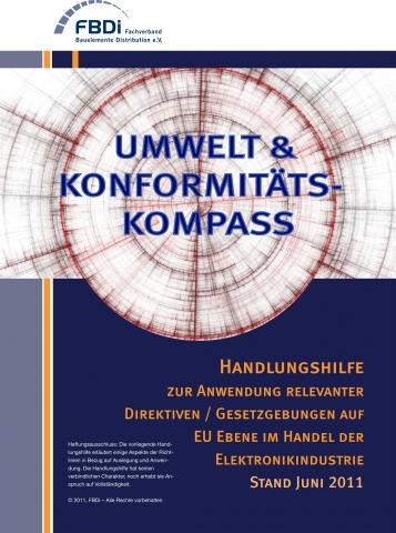 Rheinland-Pfalz-Info.Net - Rheinland-Pfalz Infos & Rheinland-Pfalz Tipps | FBDI e. V.