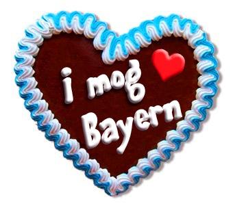 Bayern-24/7.de - Bayern Infos & Bayern Tipps | SouvenirsSouvenirs