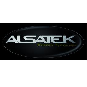 Auto News | ALSATEK UG (haftungsbeschränkt) & Co. KG