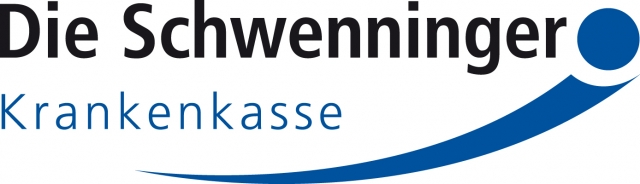 Elektroauto Infos & News @ ElektroMobil-Infos.de. Die Schwenninger Krankenkasse