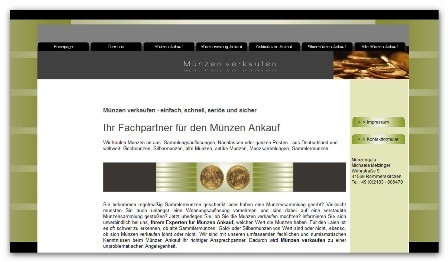 Versicherungen News & Infos | Münzengala