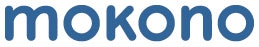 CMS & Blog Infos & CMS & Blog Tipps @ CMS & Blog-News-24/7.de | mokono