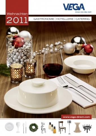 Hotel Infos & Hotel News @ Hotel-Info-24/7.de | VEGA Vertrieb von Gastronomiebedarf GmbH