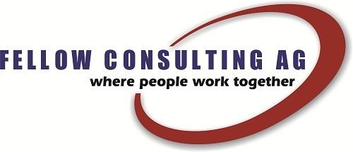 App News @ App-News.Info | Fellow Consulting AG